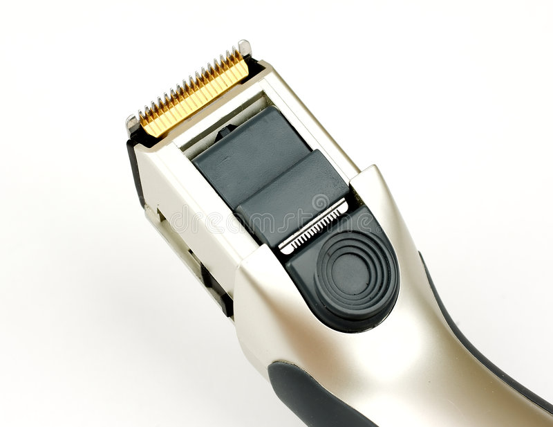 Download Mens beard shaver stock photo. Image of grooming, fashion - 9139920