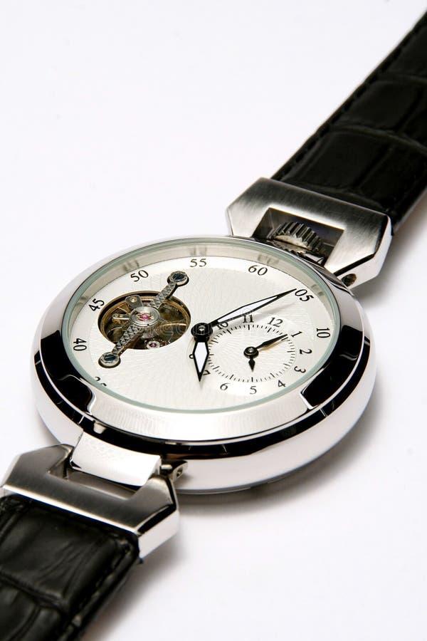 Mens Wristwatch Free Public Domain Cc0 Image