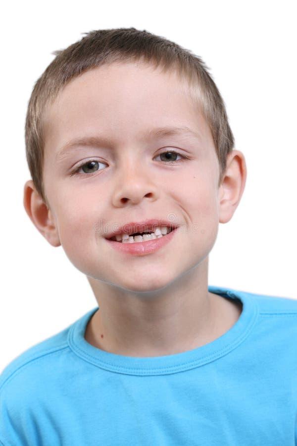 Menschliche Zähne stockbilder