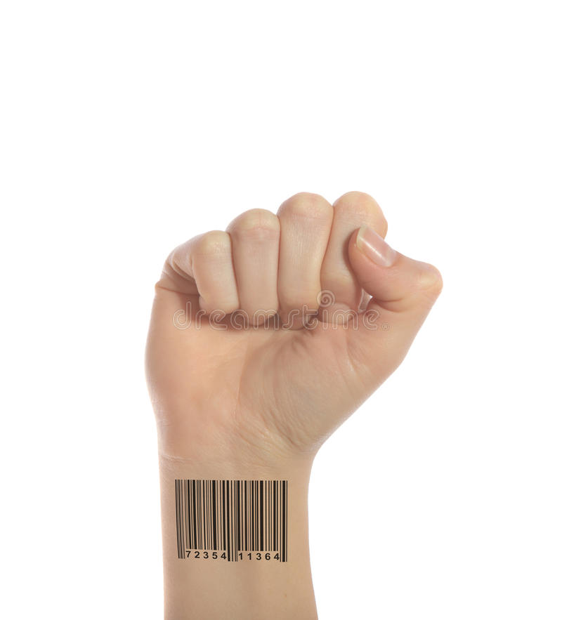 Menschliches Gebrauchsgut lizenzfreie stockbilder