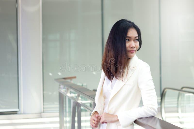 Mensen, Aziatische vrouwen, royalty-vrije stock afbeelding