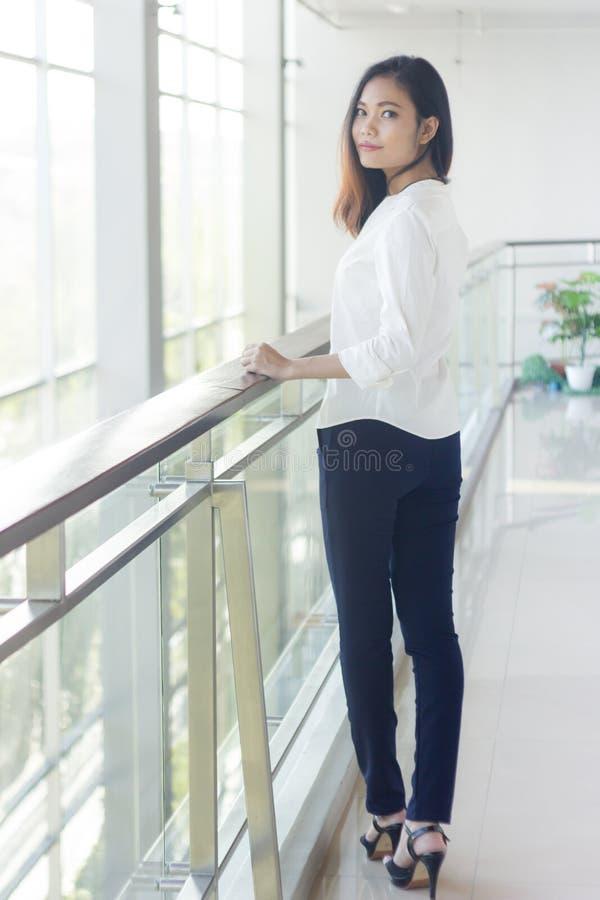 Mensen, Aziatische vrouwen, stock foto's