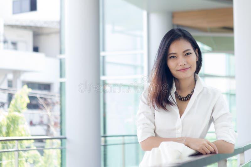 Mensen, Aziatische vrouwen, royalty-vrije stock foto's