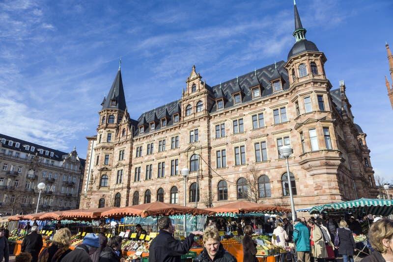 Markt.De Wiesbaden