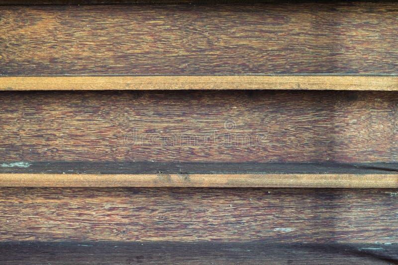 Mensola di legno immagine stock libera da diritti