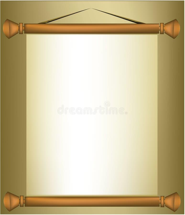 Download Menu stock vector. Illustration of paper, restaurant - 12007572