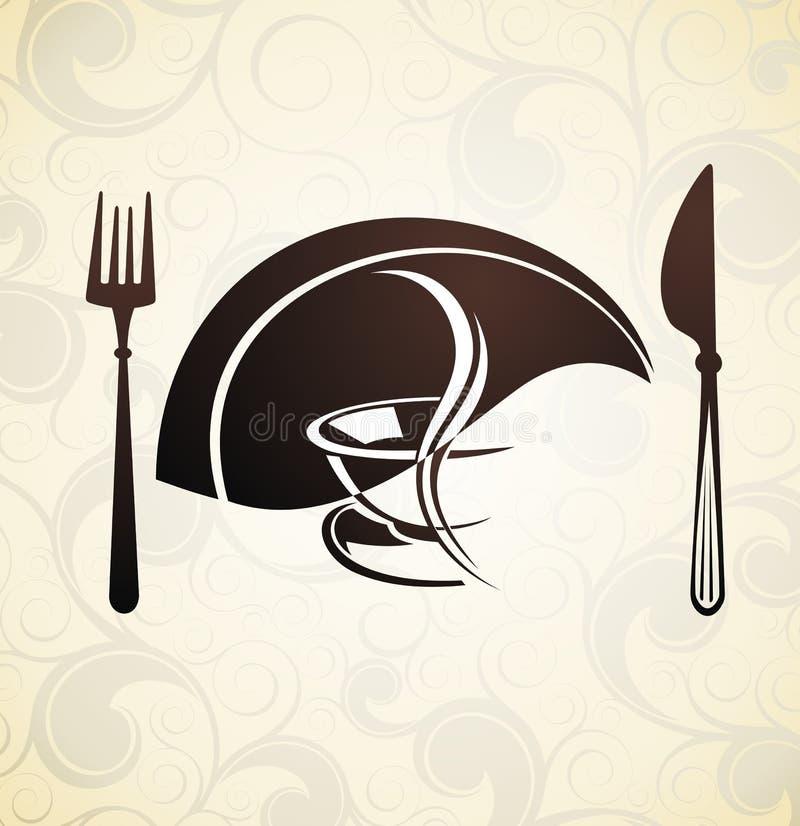 Download Menu stock vector. Illustration of food, ornamental, coffee - 28633651
