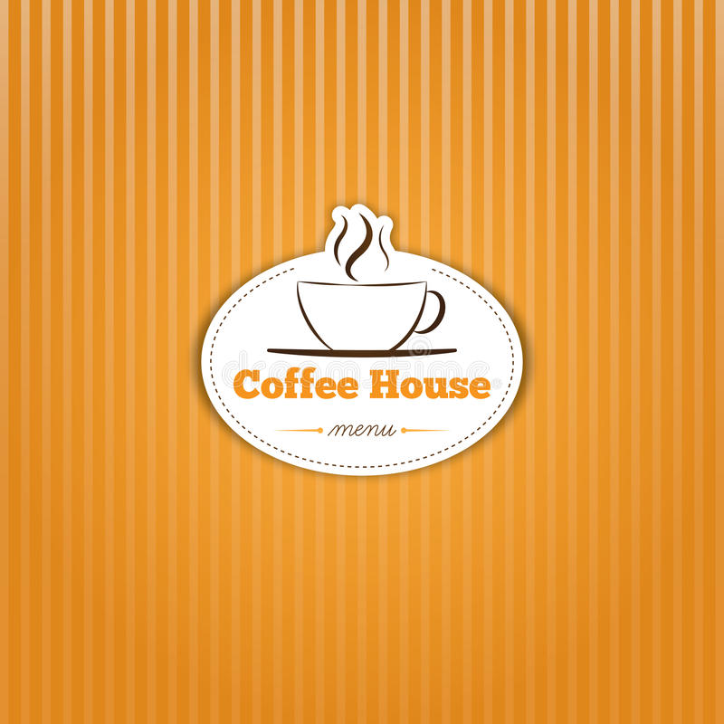 Download Menu background stock vector. Image of coffee, cooking - 26937575