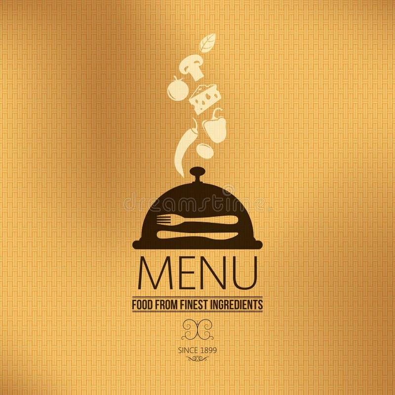 Download Menu Background (flavor Theme) Stock Vector - Image: 31687703