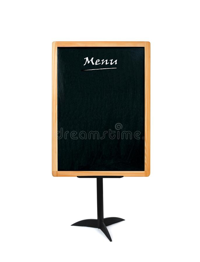 Free Menu Board Stock Photos - 14778373