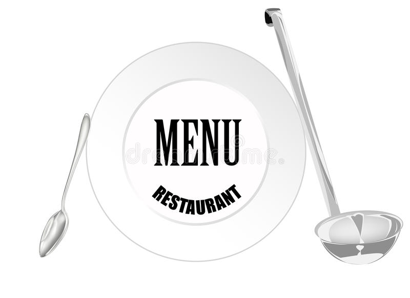 Download Menu cafe stock image. Image of nobody, business, space - 29042793
