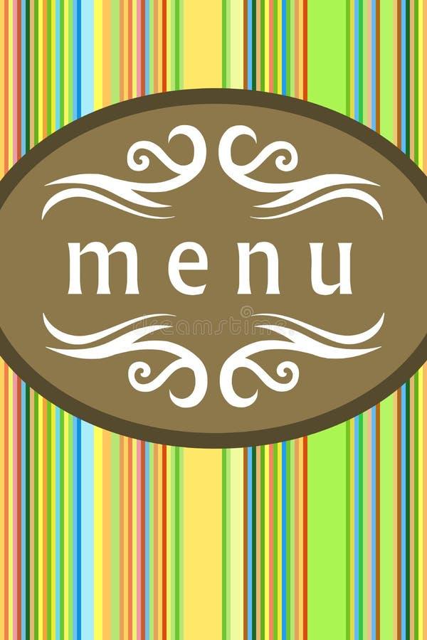 Download Menu Card Stock Photo - Image: 27964050