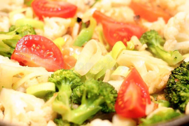Download Menu di Veggy immagine stock. Immagine di pranzo, mangi - 3888547