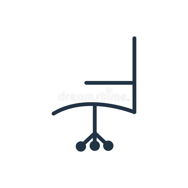 Menu ikony wektor odizolowywający na białym tle, menu znak ilustracja wektor