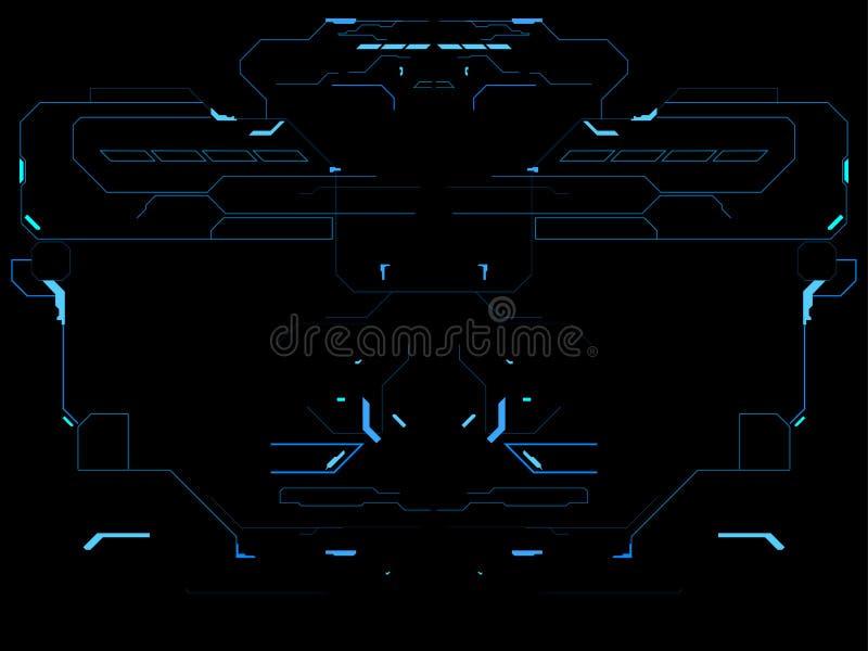 helmint panel