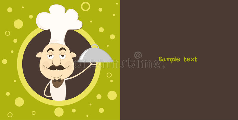 Download Menu template. stock vector. Image of delivery, gourmet - 28442976