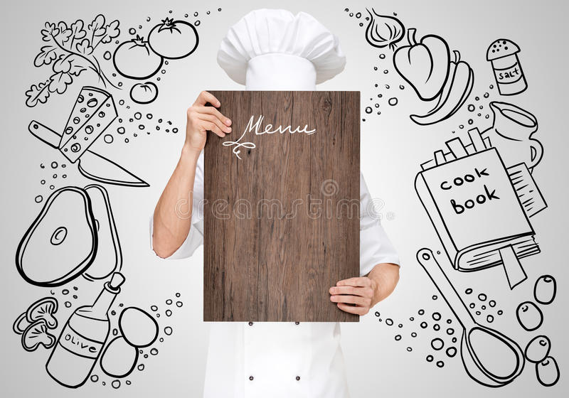 lunch menu template - Vatoz.atozdevelopment.co