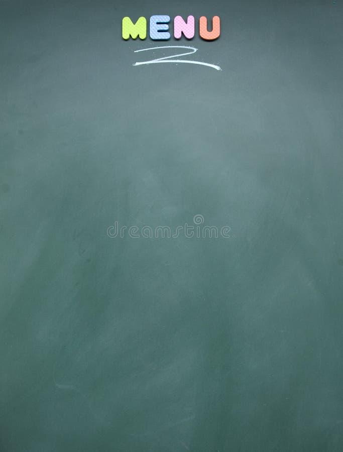 Download Menu title stock photo. Image of border, frame, banner - 23893676