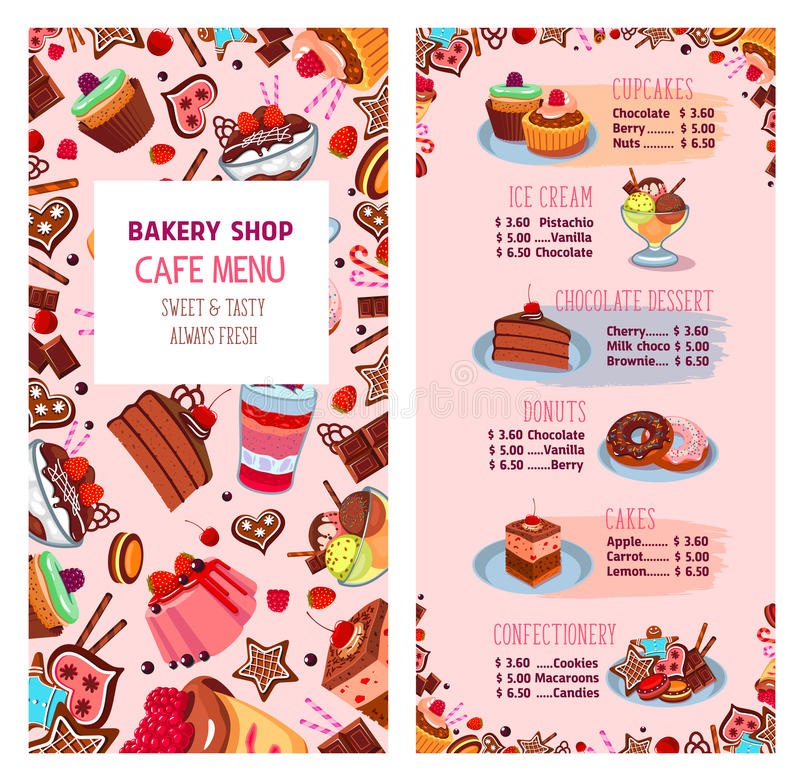 Sweet  Cakes Prices