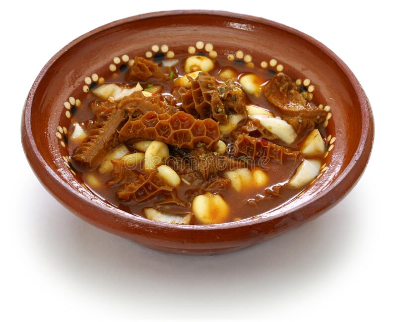 52 Mexican Menudo Photos - Free & Royalty-Free Stock Photos from Dreamstime