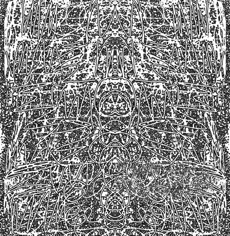 Mephisto imagenes de archivo