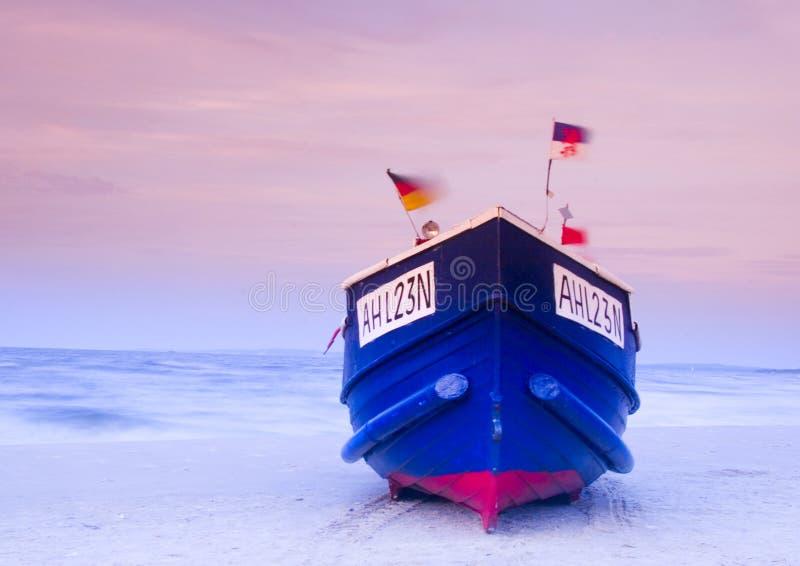 Download Mer photo stock. Image du réserve, européen, baltique - 2134372
