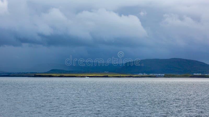 Download Mer image stock. Image du port, marina, horizon, yacht - 45358523