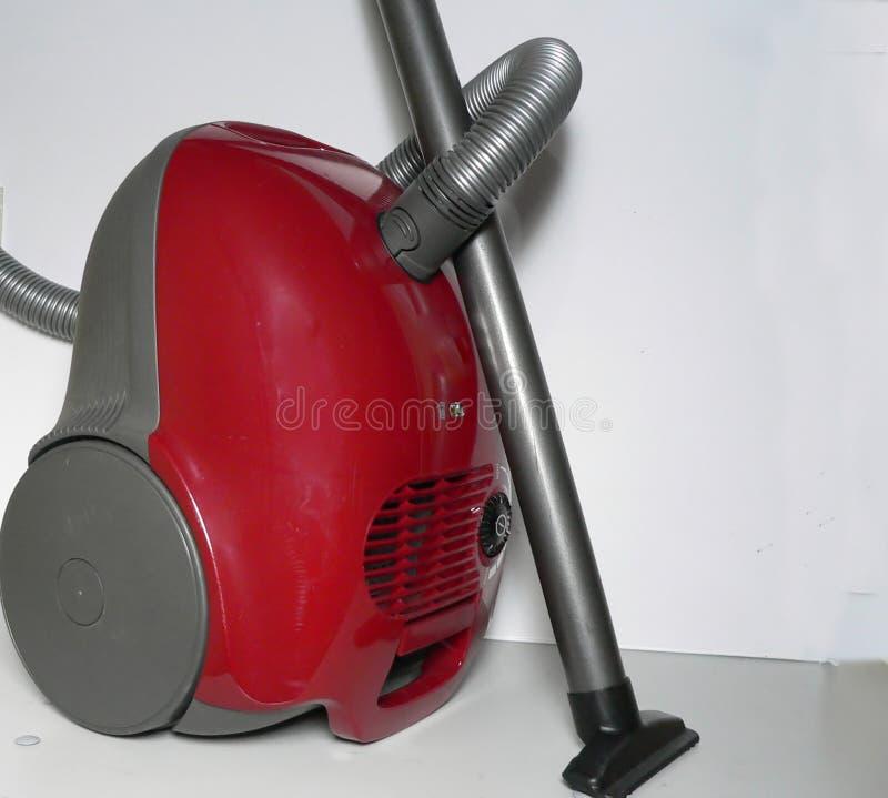 mer cleaner vakuum fotografering för bildbyråer