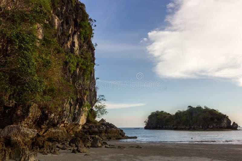 Download Mer De Province De ThailandKrabi Image stock - Image du nouveauté, vues: 87707677