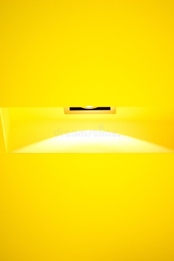 Download Mer interier cafe 4 arkivfoto. Bild av lampa, cafe, elektricitet - 522998
