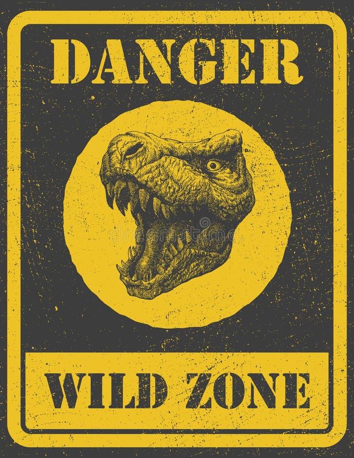 mer mitt portföljtecken undertecknar varning eps 8 EPS 8 stock illustrationer