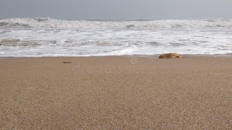 Mer, océan, l'eau, nature photographie stock