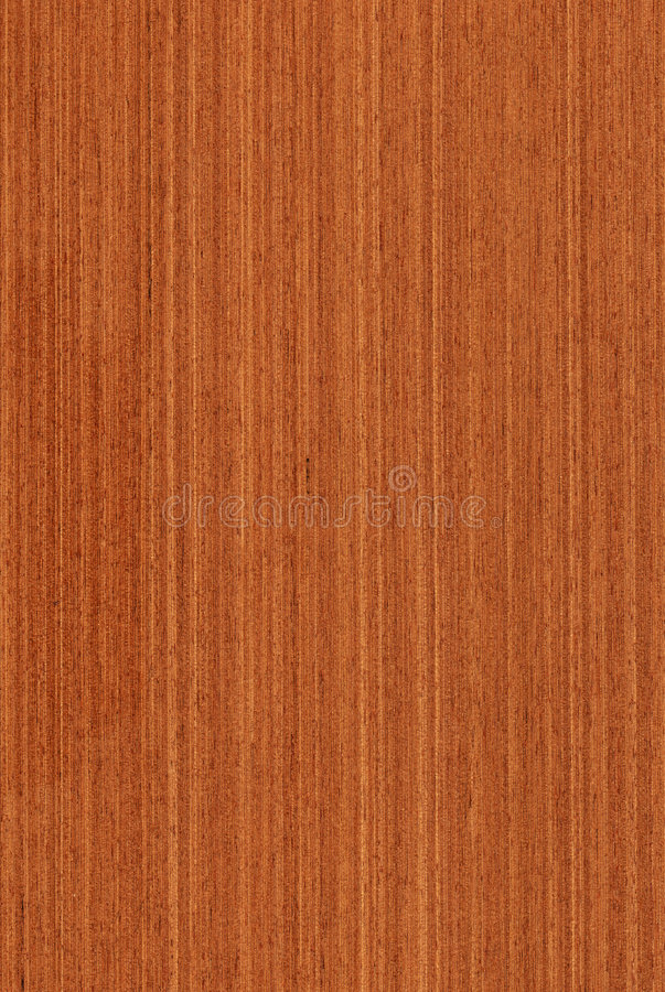 Meranti Wood Texture Stock Photo Image Of Surface