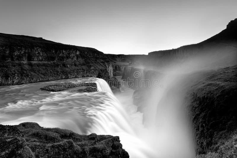 Meraviglia della natura fotografia stock libera da diritti
