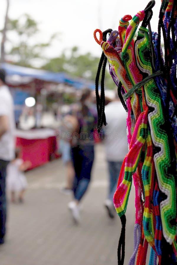 Mercadito photos stock