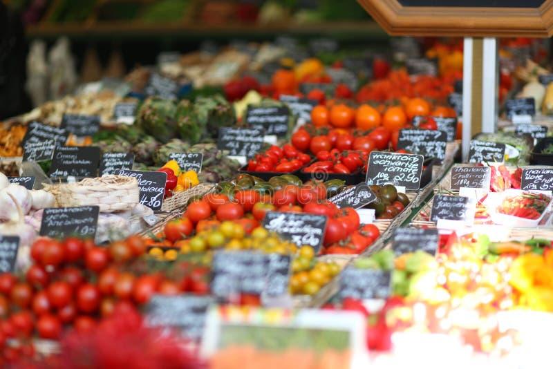 Download Mercado imagem de stock. Imagem de nave, tasty, cultivar - 26506717