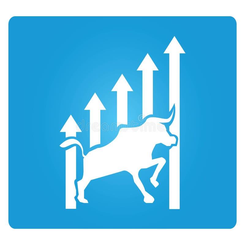 Mercado de acción, mercado disparatado