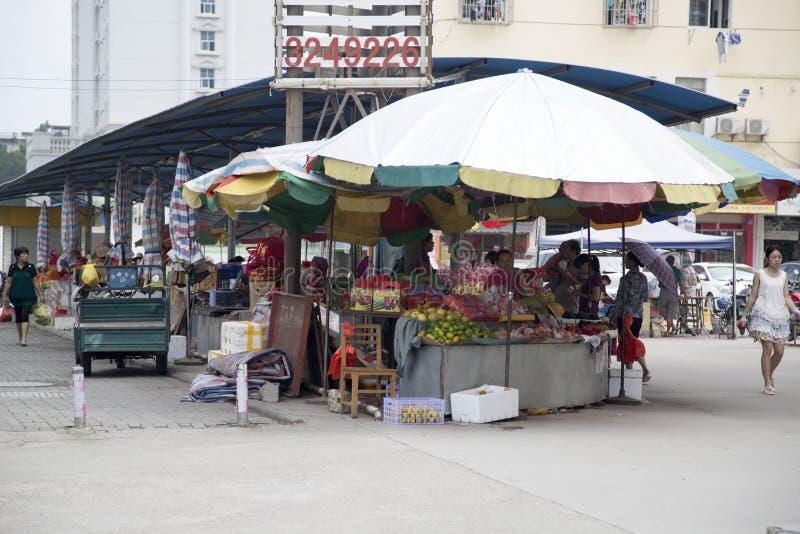 Download Mercado del granjero foto de archivo editorial. Imagen de frutas - 44858373