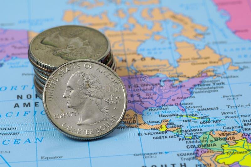 Download Mercado mundial 2 foto de stock. Imagem de global, negócio - 106958
