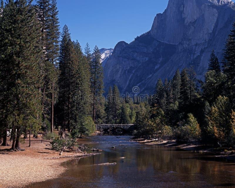 Download Merced River, Yosemite National Park. Stock Photo - Image: 31892068