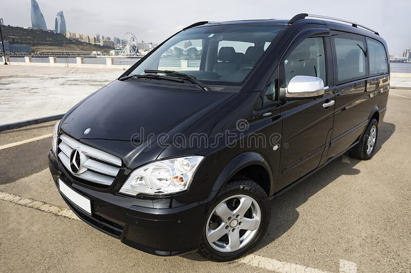 211 mercedes benz vito photos free royalty free stock photos from dreamstime