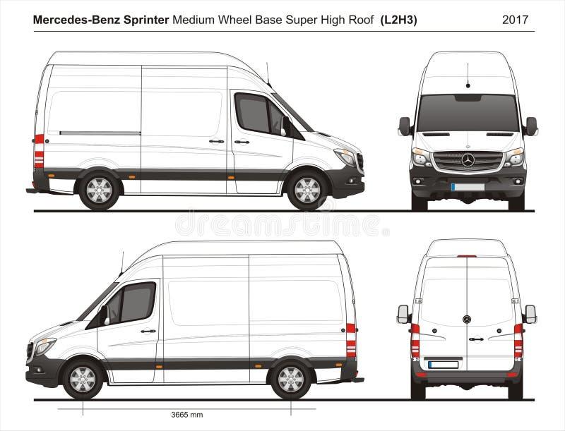Amazing Van Wrap Template Photos - Example Business Resume Ideas ...