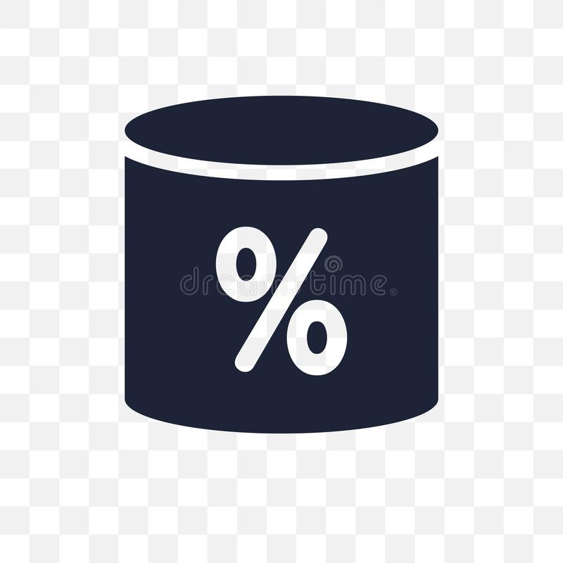 Merge charts transparent icon. Merge charts symbol design from A stock illustration