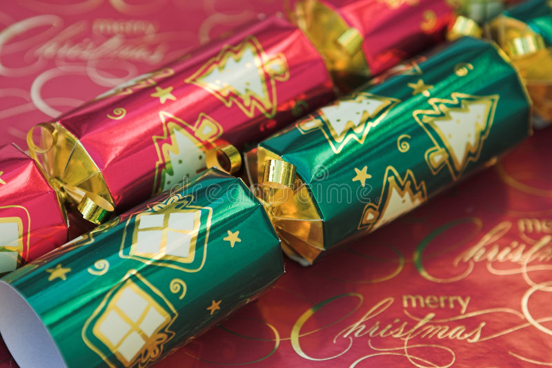 Download Merry christmas stock photo. Image of occasion, festivities - 1538670