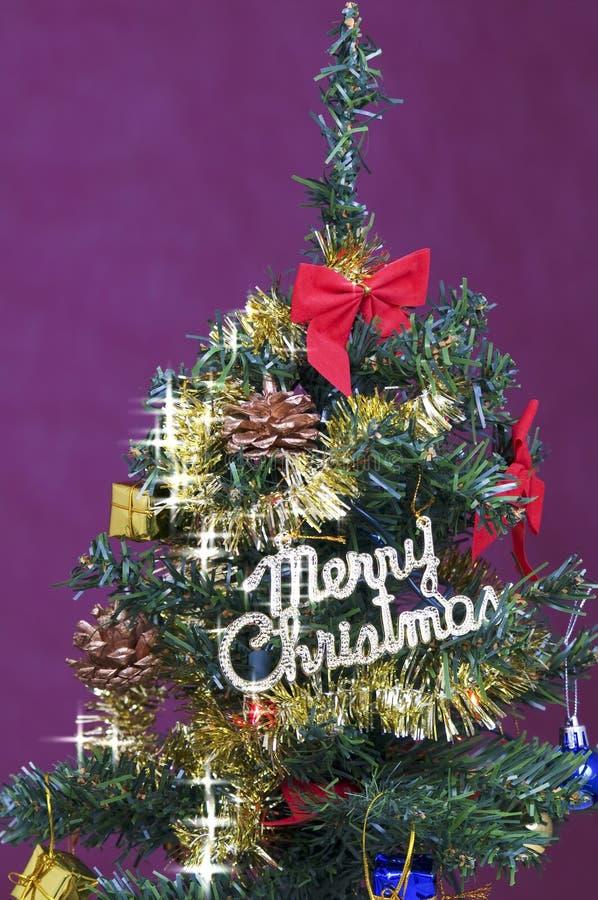 Download Merry Christmas stock image. Image of beautiful, shine - 19098757