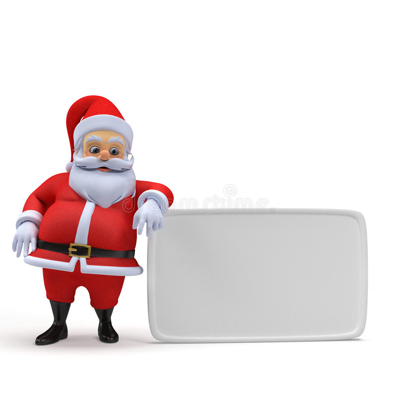 Download Merry christmas stock illustration. Image of background - 21812482