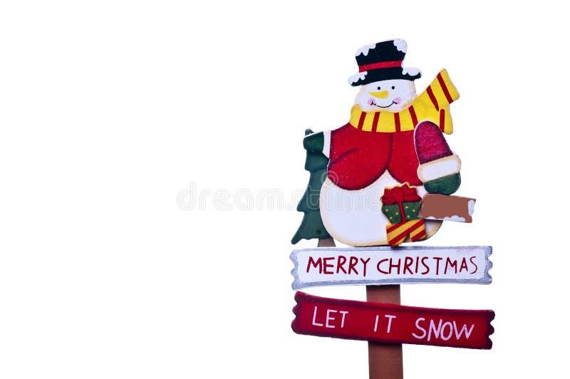 Download Merry Christmas stock image. Image of merry, gift, christmas - 22300707