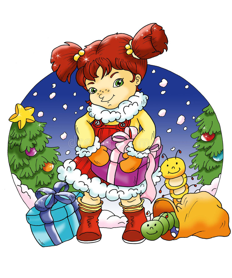 Download Merry Christmas Stock Images - Image: 9339884