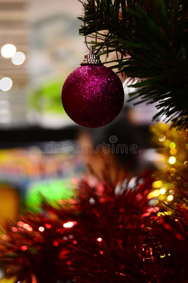 Merry Christmas background for brosur and banner. This Image for your christmas ceremony and your business stock photos