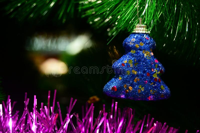 Merry Christmas Background for brosur and banner. This Image for your christmas ceremony and your business royalty free stock images